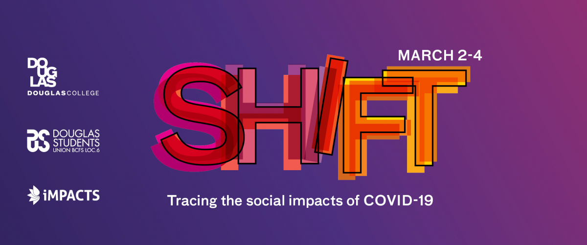 SHIFT Conference Banner Image - HD Updated